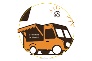 http://www.ouvrard-traiteur.fr/NEW/wp-content/uploads/2020/10/FoodTruck-300x200.png